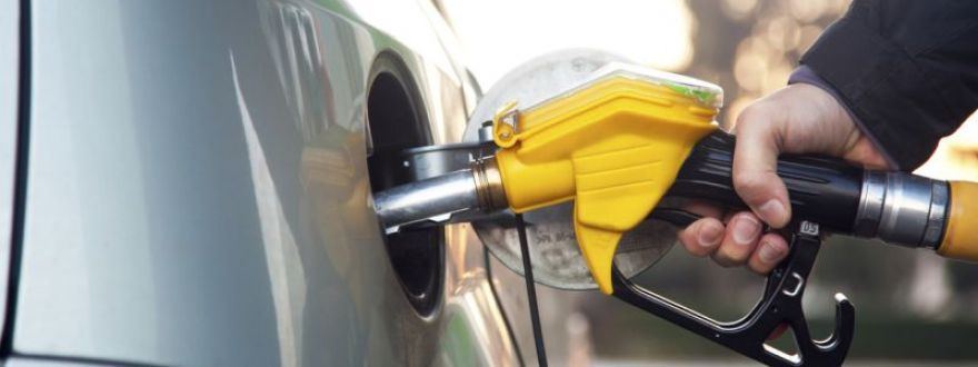 Make every ounce of gas count with these money saving tips...