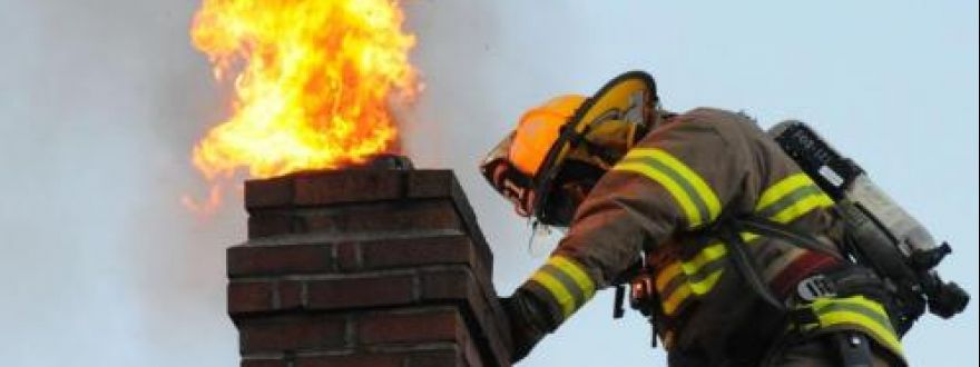 10 Tips to Prevent Chimney Fires