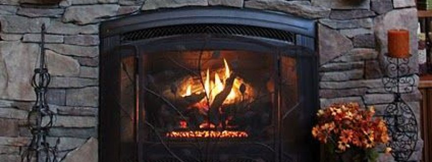 Fire Safety Tips for Fall