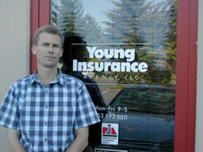 About Young Insurance Agency, LLC