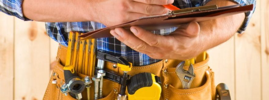 Contractor for general liability insurance
